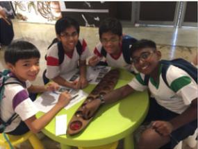 PE OE Orienteering at Sports Hub 3.PNG