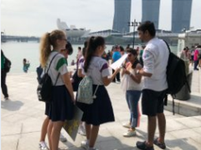 SGEM at Merlion Park 1.PNG